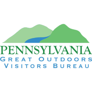 PA Great Outdoors Visitors Bureau logo