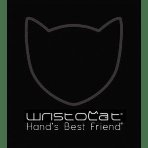 Wristocat logo